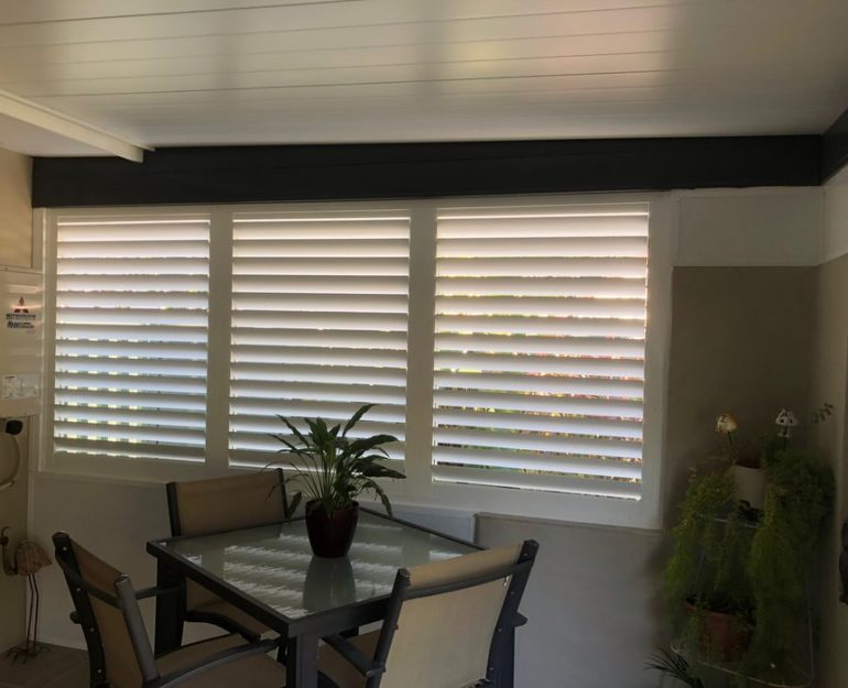 Aluminium Shutters Coffs Harbour Blinds and Awnings (4)