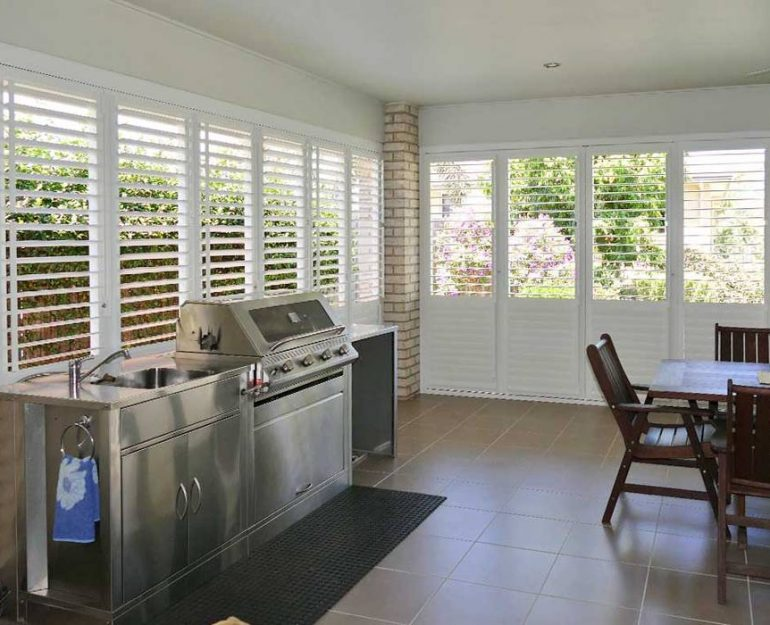 Aluminium Shutters Coffs Harbour Blinds and Awnings (5)