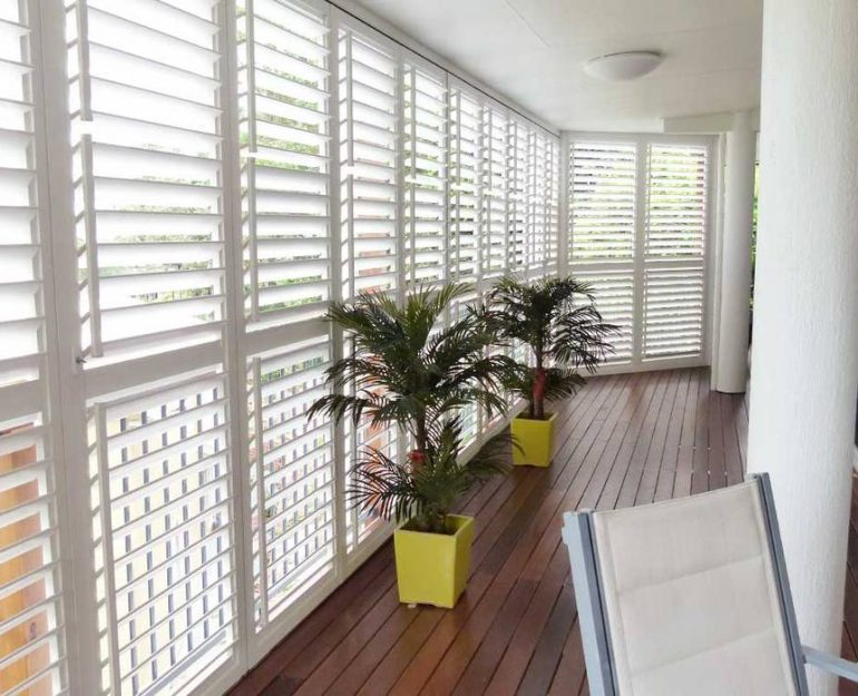 Aluminium Shutters Coffs Harbour Blinds and Awnings (6)