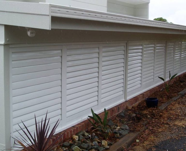 Aluminium Shutters Coffs Harbour Blinds and Awnings (7)