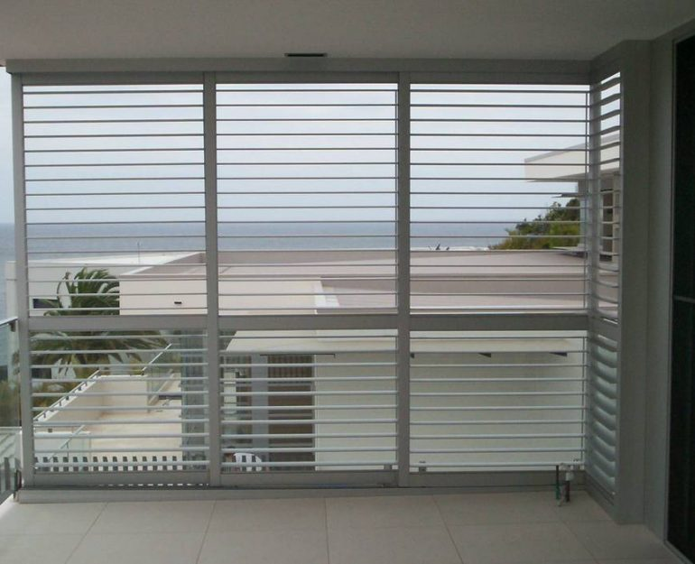 Aluminium Shutters Coffs Harbour Blinds and Awnings (9)