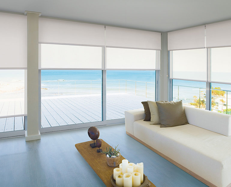 Blinds and Awnings in Coffs Harbour