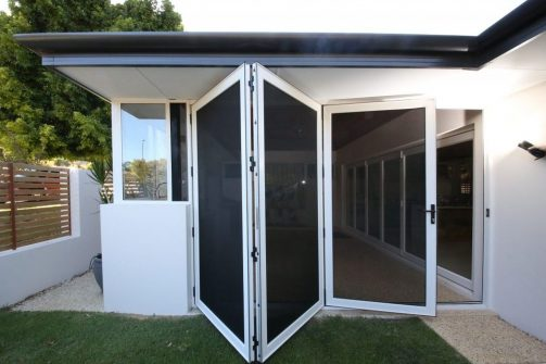 Crimsafe Coffs Harbour Blinds and Awnings