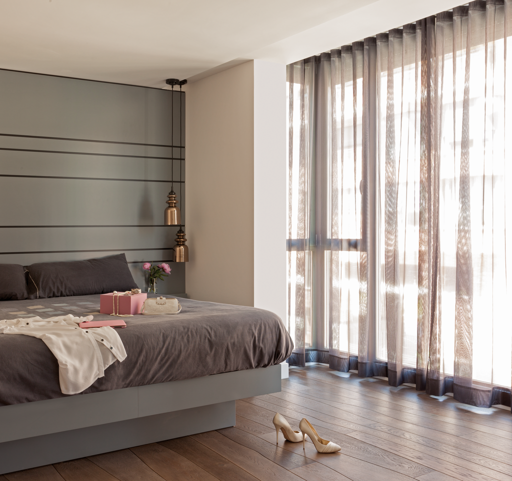 Curtains Coffs Harbour Blinds and Awnings