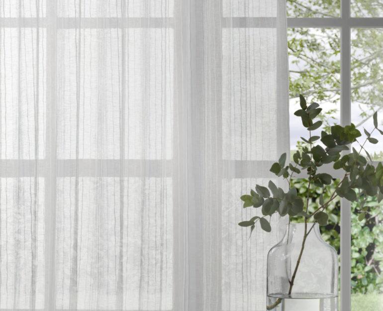Curtains Coffs Harbour