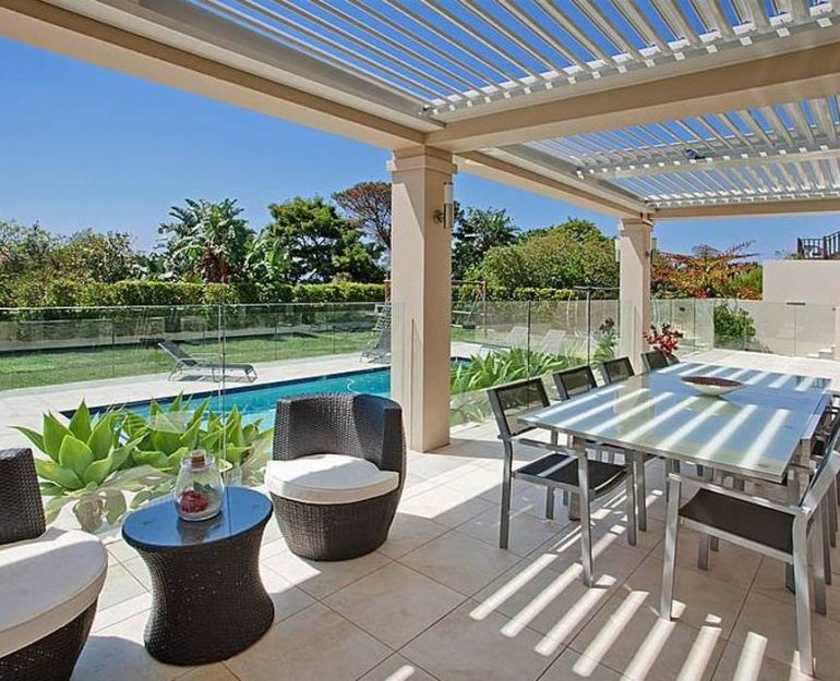 Eclipse Opening Roof Coffs Harbour Blinds and Awnings (4)