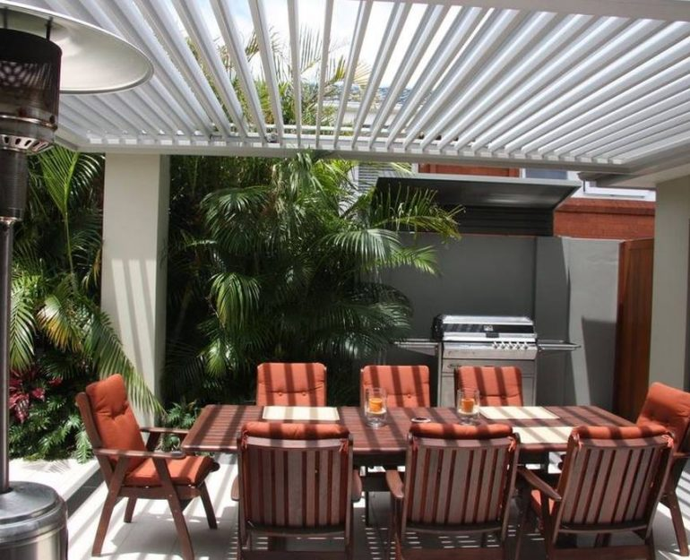 Eclipse Opening Roof Coffs Harbour Blinds and Awnings (6)
