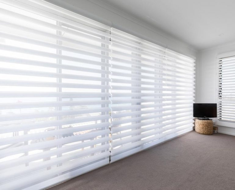 Pirouette Shadings Coffs Harbour Blinds and Awnings 001