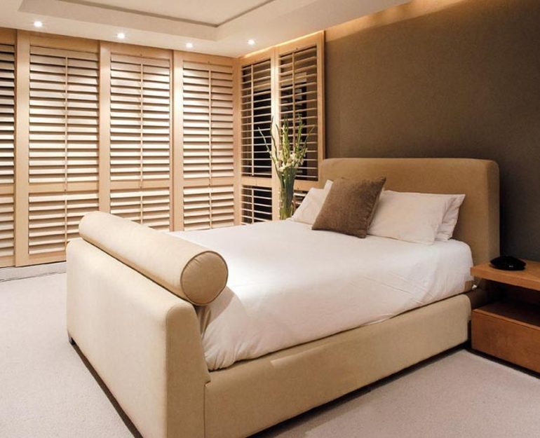 Plantation Shutters Coffs Harbour Blinds and Awnings 001