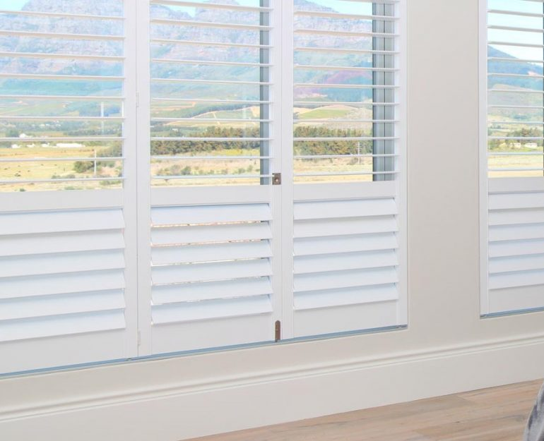 Plantation Shutters Coffs Harbour Blinds and Awnings 003