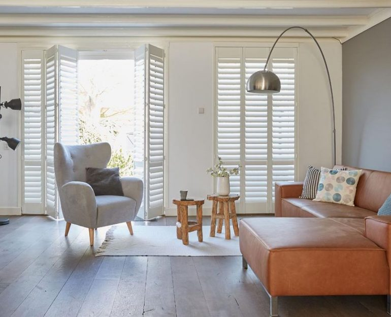 Plantation Shutters Coffs Harbour Blinds and Awnings 005