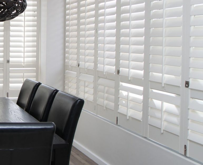 Plantation Shutters Coffs Harbour Blinds and Awnings 007