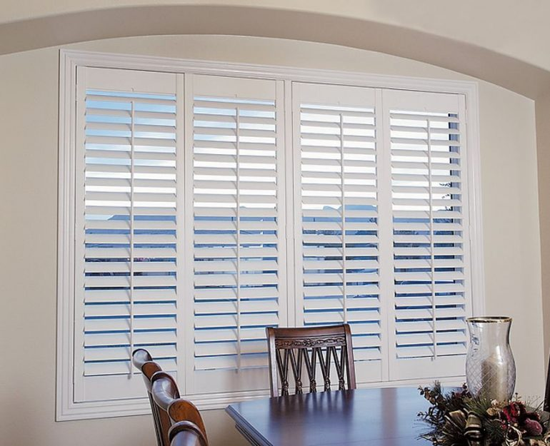 Plantation Shutters Coffs Harbour Blinds and Awnings 008