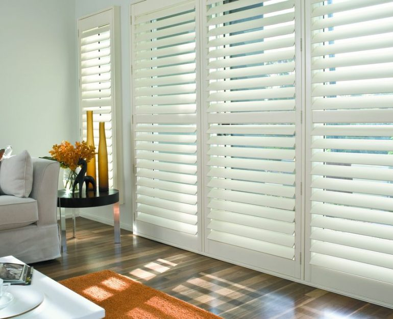Plantation Shutters Coffs Harbour Blinds and Awnings 010