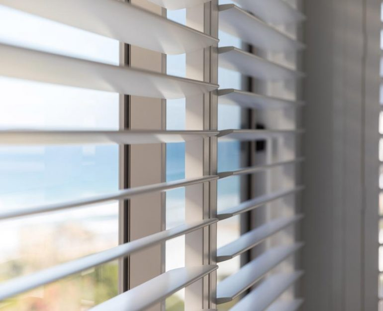 Plantation Shutters Coffs Harbour Blinds and Awnings (12)