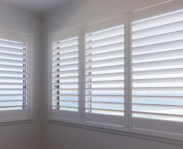 Plantation Shutters Coffs Harbour Blinds and Awnings (2)