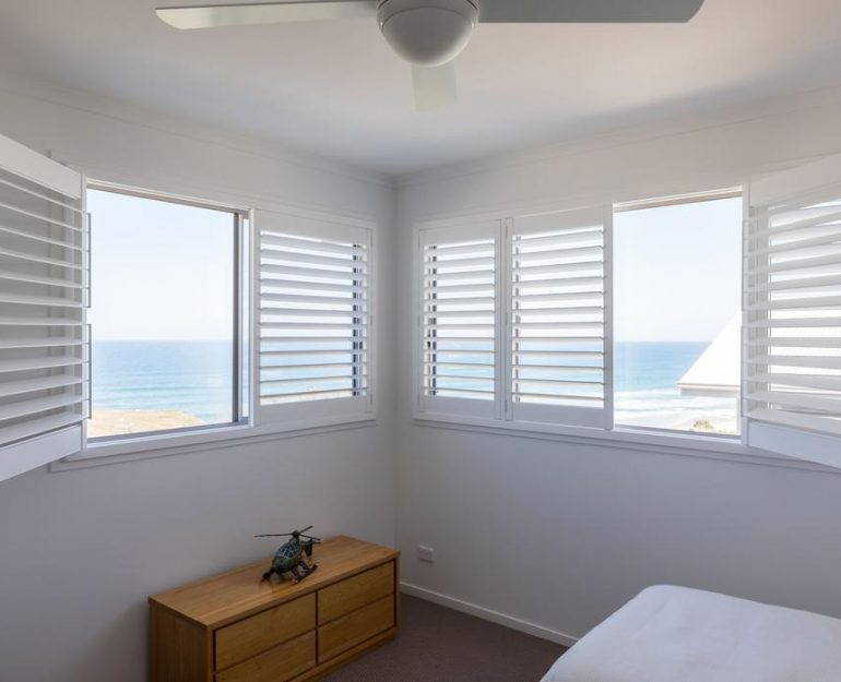 Plantation Shutters Coffs Harbour Blinds and Awnings (3)