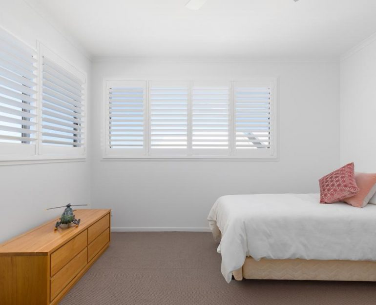 Plantation Shutters Coffs Harbour Blinds and Awnings
