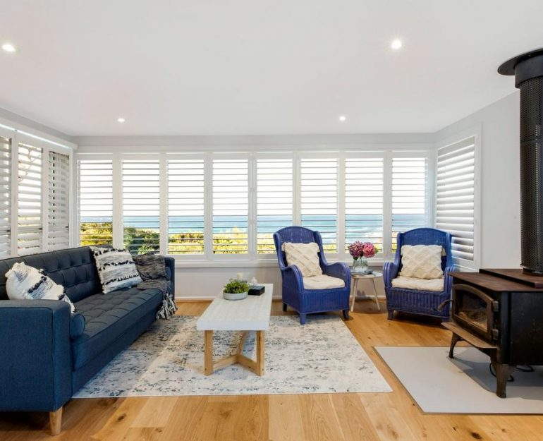 PolySatin Shutters Coffs Harbour Blinds and Awnings (10)