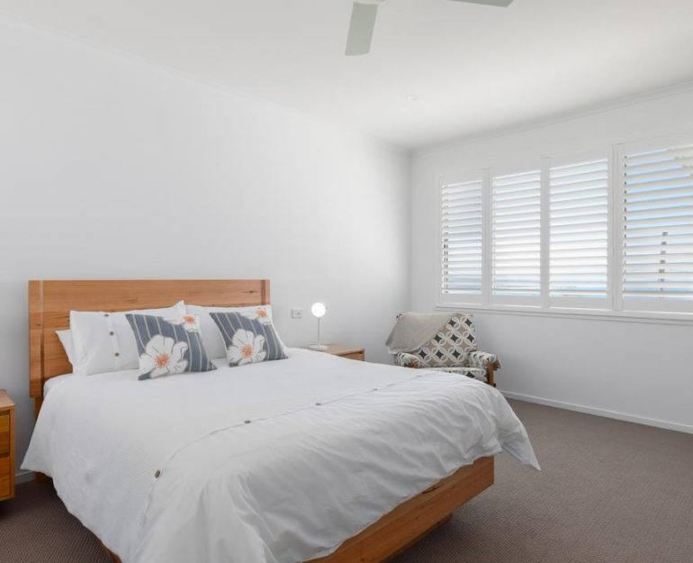PolySatin Shutters Coffs Harbour Blinds and Awnings (13)