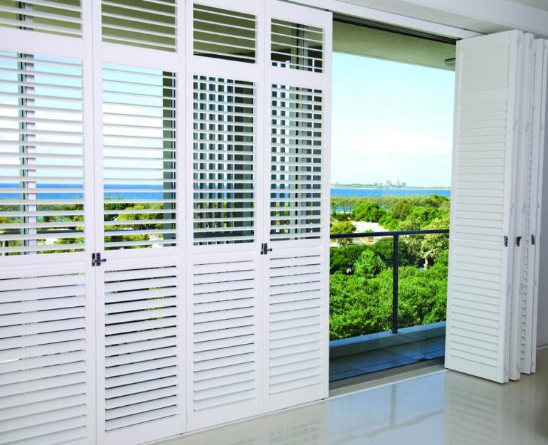 PolySatin Shutters Coffs Harbour Blinds and Awnings (2)