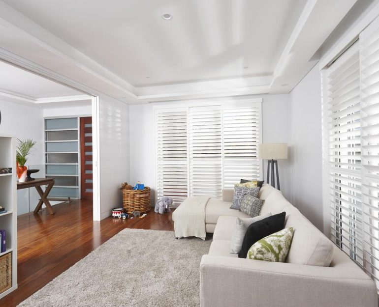 PolySatin Shutters Coffs Harbour Blinds and Awnings (3)