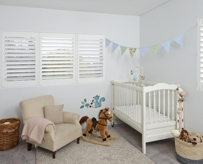 PolySatin Shutters Coffs Harbour Blinds and Awnings (4)