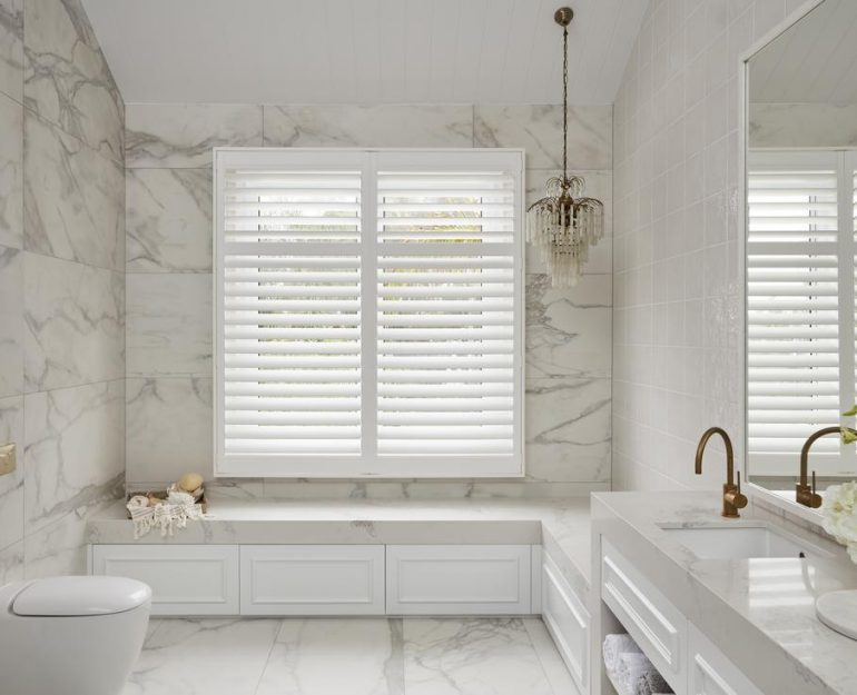 PolySatin Shutters Coffs Harbour Blinds and Awnings (6)