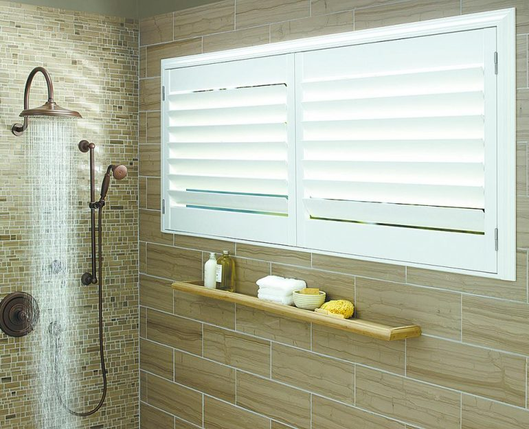 PolySatin Shutters Coffs Harbour Blinds and Awnings (7)