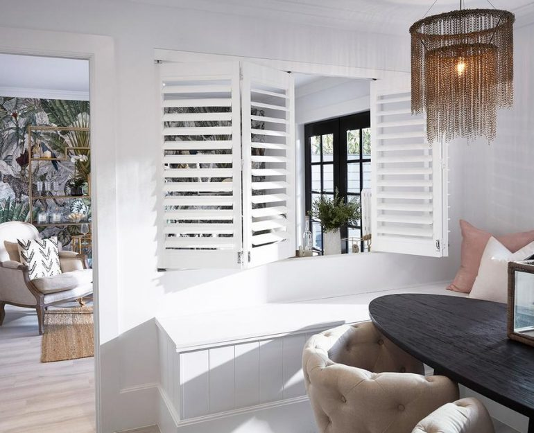 PolySatin Shutters Coffs Harbour Blinds and Awnings (8)