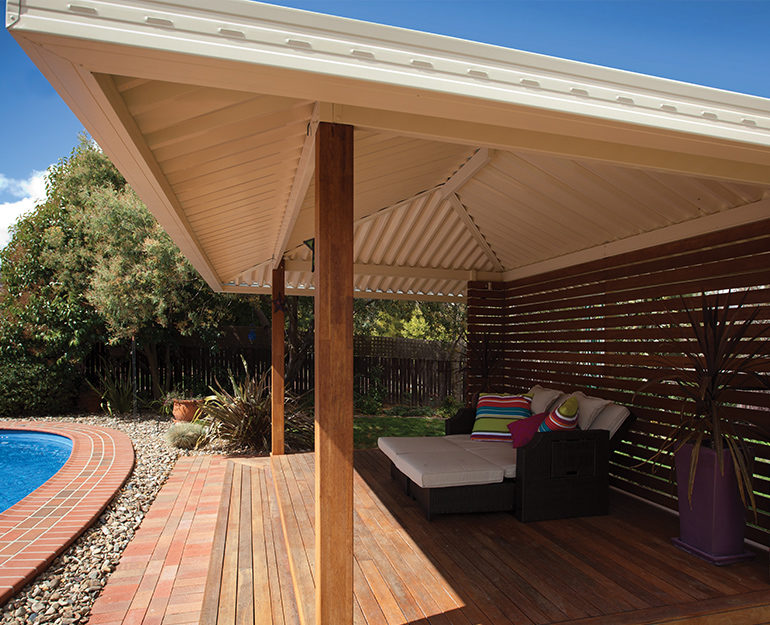 Queensland Rooms Coffs Harbour Blinds and Awnings