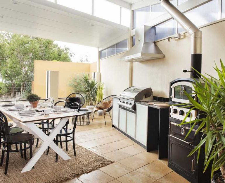 Queensland Rooms by Coffs Harbour Blinds and Awnings (2)