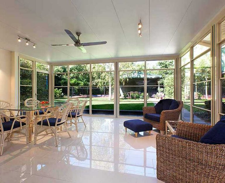 Queensland Rooms by Coffs Harbour Blinds and Awnings (4)