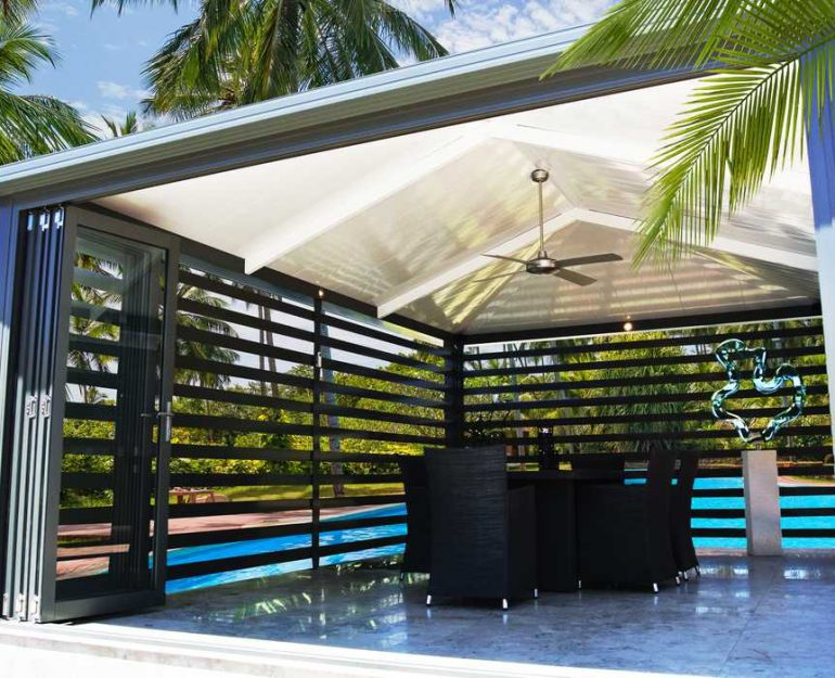 Queensland Rooms by Coffs Harbour Blinds and Awnings (5)