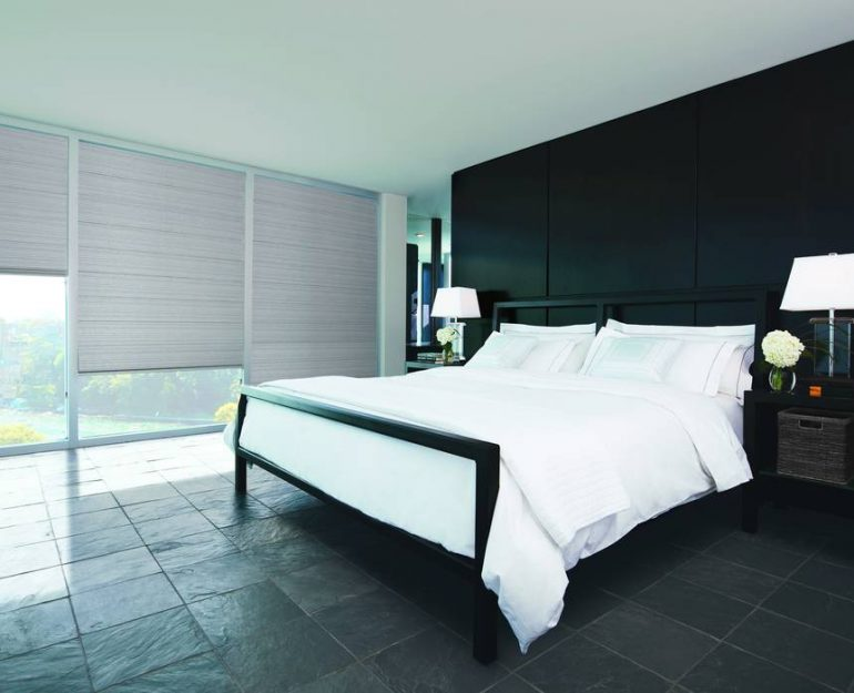 Roman Shades Coffs Harbour Blinds and Awnings (13)