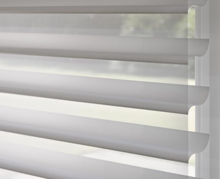 Silhouette Shadings Coffs Harbour Blinds and Awnings 003