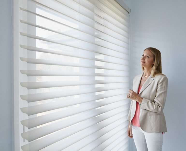 Silhouette Shadings Coffs Harbour Blinds and Awnings 004