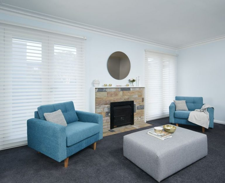 Silhouette Shadings Coffs Harbour Blinds and Awnings 006