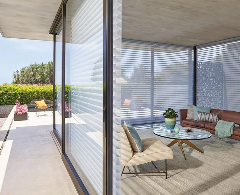 Silhouette Shadings Coffs Harbour Blinds and Awnings 007