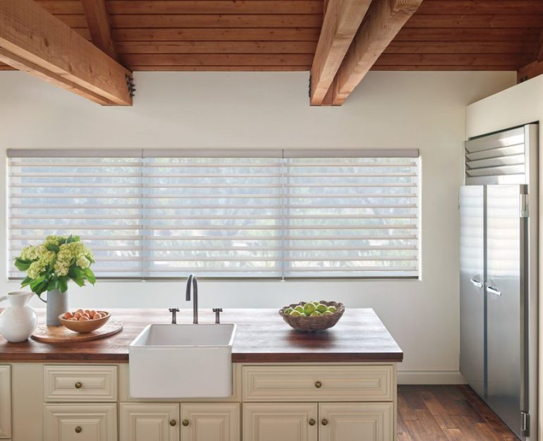 Silhouette Shadings Coffs Harbour Blinds and Awnings 008