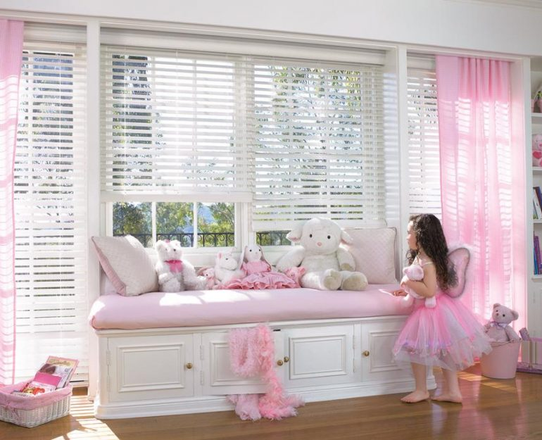 Venetian Blinds by Coffs Harbour Blinds and Awnings (10)