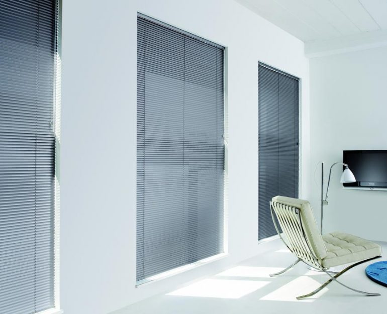 Venetian Blinds by Coffs Harbour Blinds and Awnings (11)