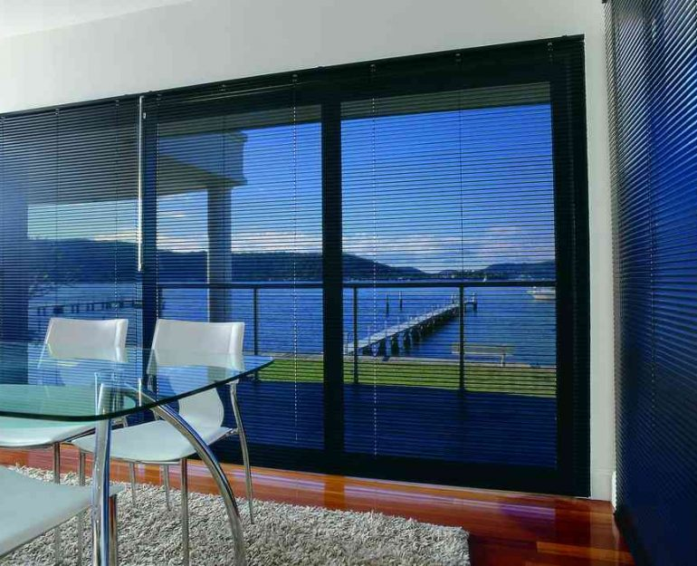 Venetian Blinds by Coffs Harbour Blinds and Awnings (2)