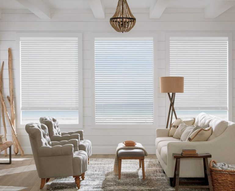 Venetian Blinds by Coffs Harbour Blinds and Awnings (6)