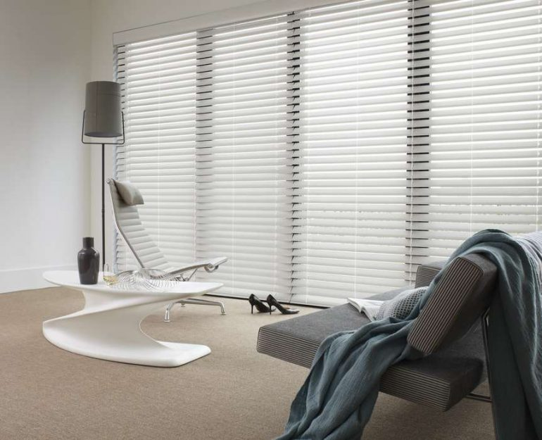 Venetian Blinds by Coffs Harbour Blinds and Awnings (9)