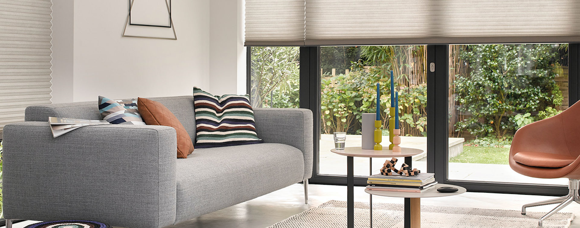 Outdoor & Indoor Blinds, Awnings and Shutters Coffs ...