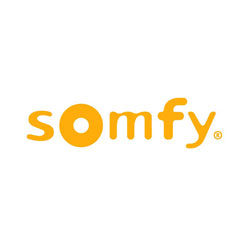 Somfy Motorised Blinds Coffs Harbour