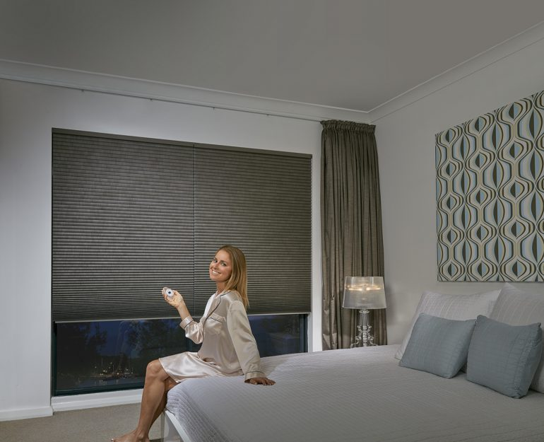 Insulating Blinds Coffs Harbour Blinds and Awnngs