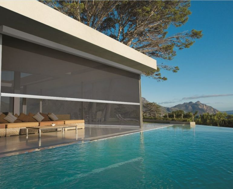Evo Awnings Coffs Harbour Blinds and Awnings (3)