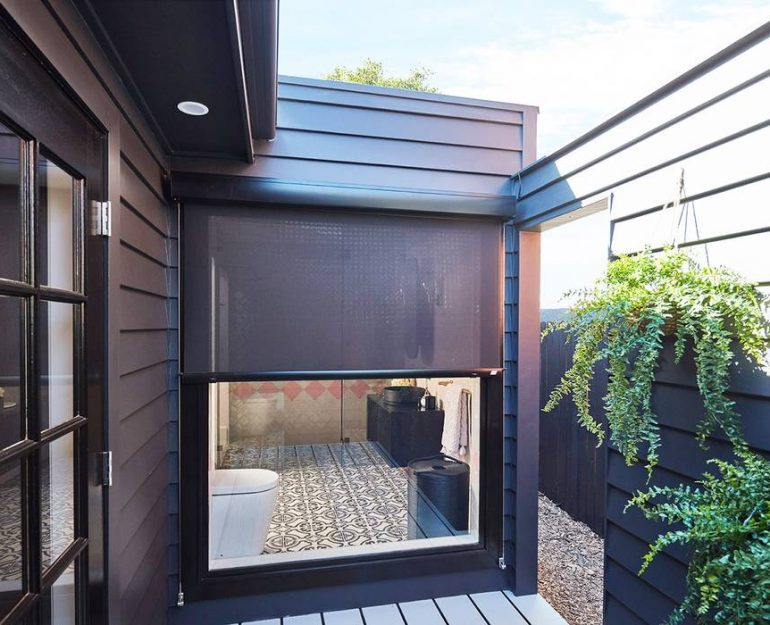 Evo Awnings Coffs Harbour Blinds and Awnings (4)